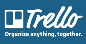 trello_-_simple