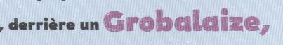 grobalaize