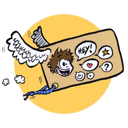 Logo_PoW