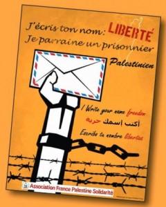 illustration_ecrire_prisonnier